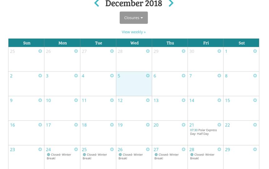 Screenshot 2018-12-05 at 9.43.27 AM